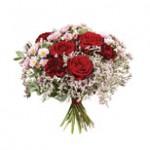 Skicka Blommor - Blommor