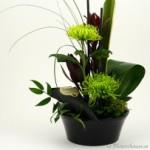 Skicka blommor - Namnsdagspresenter